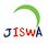 産業ソーシャルワーカー協会(JISWA)